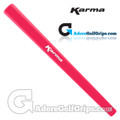 Karma Smoothie Paddle Putter Grip - Bubblegum Pink