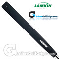 Lamkin Jumbo Putter Grip - Black