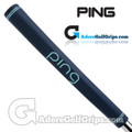 Ping G Le PP58 Midsize Putter Grip - Navy Blue