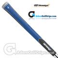 UST Mamiya Comp SC Grips - Blue / Black