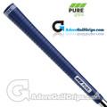 Pure Grips Pro Standard Grips - Nassau Navy
