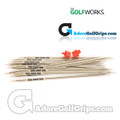 The GolfWorks Grip Rib Kit - (13 Pack)