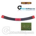 EyeLine Golf Target Circles Training Aid - Large 6 Feet