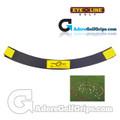EyeLine Golf Target Circles Training Aid - Small 3 Feet