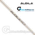 "Aldila VL Wood Combination Shaft - Senior / Lady Flex - 0.335"" Tip - Champagne"