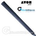Avon Arthritic Serrated Grips - Black