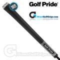 Golf Pride Tour 25 Grips - Black / White