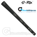 G-Rip Big Butt 0.865 Core Grips - Black