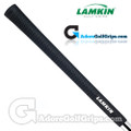 Lamkin X10 Undersize / Ladies Grips - Black