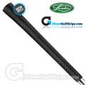 Lamkin REL 3GEN 360 Midsize Grips - Black