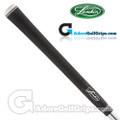 Lamkin REL 3GEN Midsize Grips - Black
