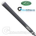 Lamkin REL 3GEN Midsize Grips - Grey