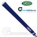 Lamkin REL 3GEN Midsize Grips - Blue