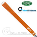 Golf,Lamkin,REL,3GEN,Grips,Orange,Golf Grips, Midsize