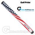 Golf Pride V-RAD Putter Grip - USA