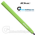 Iomic Midsize Paddle Putter Grip - Lime Green