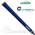 Lamkin REL ACE 3GEN Midsize Grips - Blue