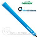 Lamkin REL ACE 3GEN Midsize Grips - Electric Blue