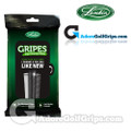 Lamkin Gripes - 15 Grip Cleaning Wipes Per Pack