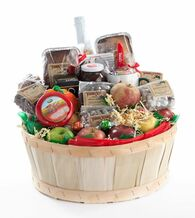 $100 Best of the Best Basket