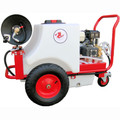 CW-MB200P Mini-Bowser Pressure Washer