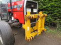 Bunce Front Lift Frame (PIL3306)