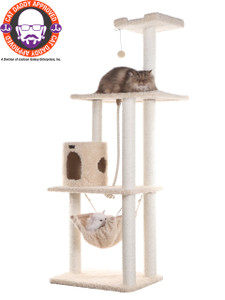 Classic Cat Tree A7005