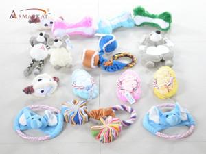 armarkat pet toy pack 15 pcs toy2