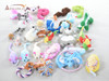 Armarkat Pet Toy Pack (25 PCs) Toy4