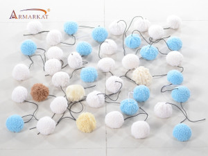 Armarkat Pet Toy Pack (40 PCs) Toy7