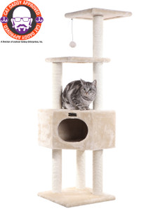Classic Cat Tree A5201