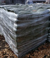 Blackstone Wood Pellet Ton