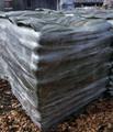 Blackstone Wood Pellet Ton