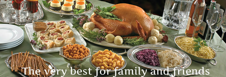 thanksgiving-food.jpg