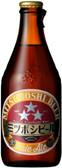 Mitsuboshi Beer Pale Ale