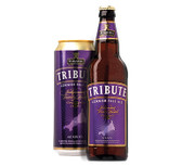 St Austell Tribute Pale Ale