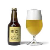 Far Yeast Tokyo Blonde