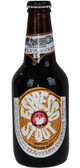 Hitachino Nest Espresso Stout