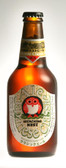 Hitachino Nest Japanese Classic Ale IPA
