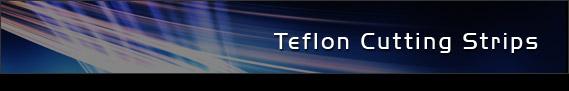graphtec-image-title-teflon-cutting-strips.jpg