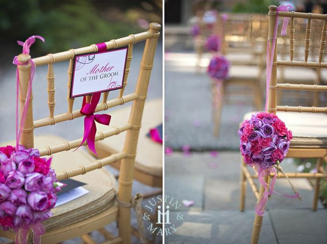 pink-flowers-for-ceremony-at-cairnwood-chair-pomandersby-belvedere-flowers.jpg