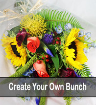 Create Your Own Bunch