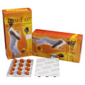 Trim Fast Slimming Softgel