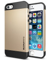 Spigen Slim Armor Case For iPhone 5/5S