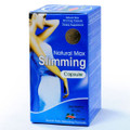 Natural Max Slimming Capsule 50 Pills