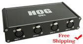 High End Systems USB DMX Super Widget (74040008)