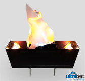 CLF5000 Ultratec Le Flame Module Only