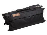 Kupo (22.4LB/10.2kg) Sandbag - Empty