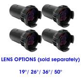 Elation 50 Degree Lens