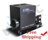 Ultratec LSG Low PFI-9D System on Cart 110V CLF-4431